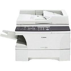 Canon ImageClass 2200 printer