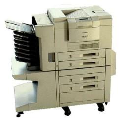 Canon ImageClass 3250 printer