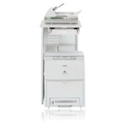 Canon ImageClass C2500 printer