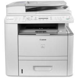 Canon ImageClass D1170 printer