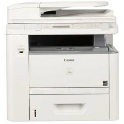 Canon ImageClass D1370 printer