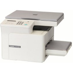 Canon ImageClass D320 printer