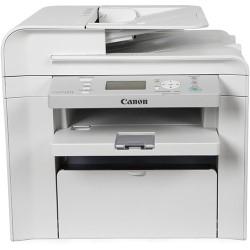 Canon ImageClass D550 printer
