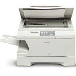 Canon ImageClass D620 printer