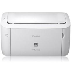 Canon ImageClass LBP6000 printer