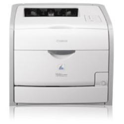Canon ImageClass LBP7200Cdn printer