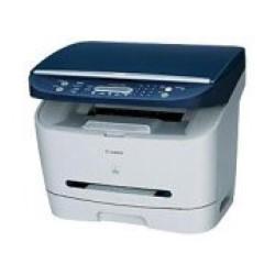 Canon ImageClass MF3112 printer