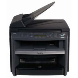 Canon ImageClass MF4270 printer