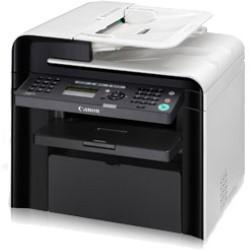 Canon ImageClass MF4580dn printer