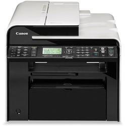 Canon ImageClass MF4890dw printer