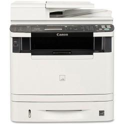 Canon ImageClass MF5950dw printer