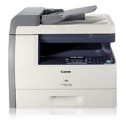 Canon ImageClass MF6560 printer