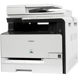 Canon ImageClass MF8050Cn printer
