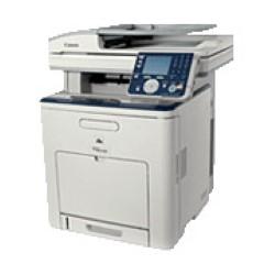 Canon ImageClass MF8450c printer