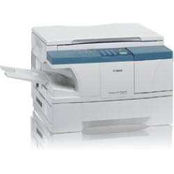 Canon ImageRunner 1310 printer