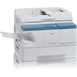 Canon ImageRunner 1330 printer