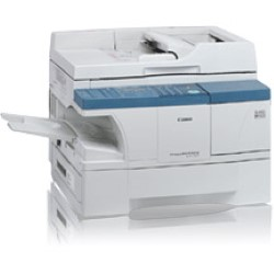 Canon ImageRunner 1370 printer