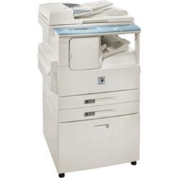 Canon ImageRunner 1600 printer
