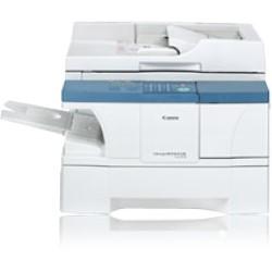 Canon ImageRunner 1630 printer