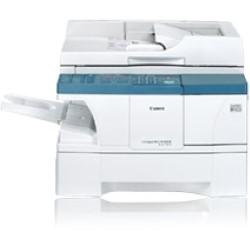 Canon ImageRunner 1670F printer