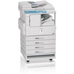 Canon ImageRunner 2010 printer
