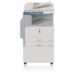 Canon ImageRunner 2020 printer