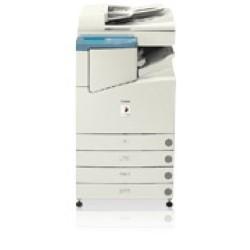 Canon ImageRunner 2800 printer