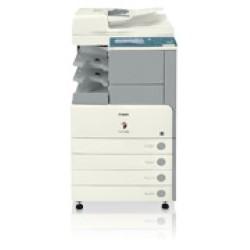 Canon ImageRunner 3250 printer