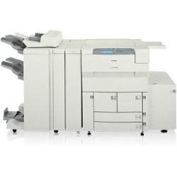 Canon ImageRunner 60 printer