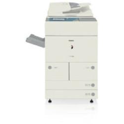 Canon ImageRunner 6570 printer