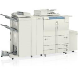Canon ImageRunner 8070 printer