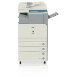 Canon ImageRunner C3080 printer