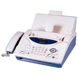 Brother Intellifax-1170 printer