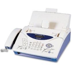 Brother Intellifax-1270E printer