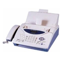 Brother Intellifax-1575MC printer