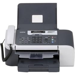 Brother Intellifax-1860c printer