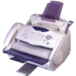 Brother Intellifax-2800 printer