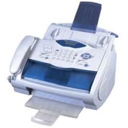 Brother Intellifax-2900 printer