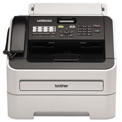 Brother Intellifax-2940 printer