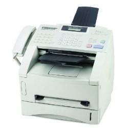 Brother Intellifax-4100e printer
