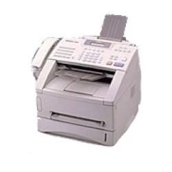 Brother Intellifax-4750 printer