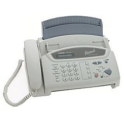 Brother Intellifax-560 printer
