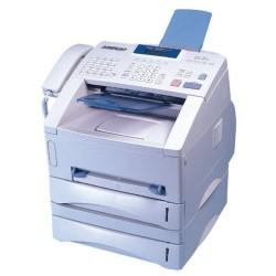 Brother Intellifax-5750e printer