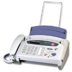 Brother Intellifax-580MC printer