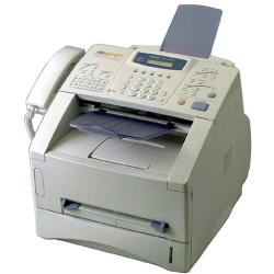 Brother Intellifax-8500 printer