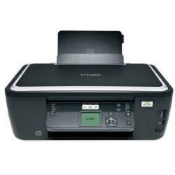 Lexmark Intuition S505 printer