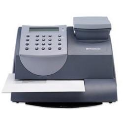 Pitney-Bowes K700 printer
