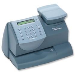 Pitney-Bowes K7M0 printer