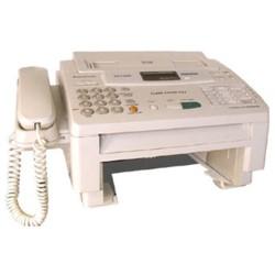 Panasonic KX-F1020 printer