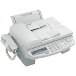 Panasonic KX-FB421 printer